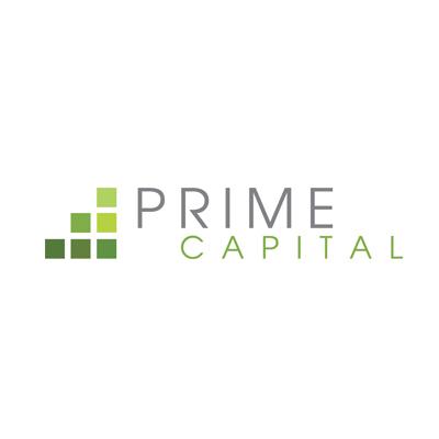 prime_cap_logo_design