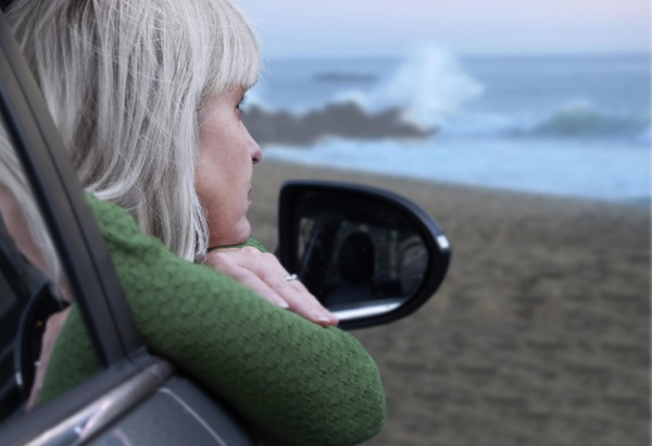 ReSound-what-is-hearing-loss-woman.jpg?time=1618243194