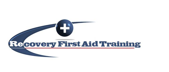 First Aid Courses | Health & Safety Training | Warwickshire, UK