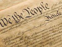 U.S. History: Through Reconstruction