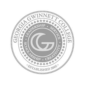 uni-gwinnett-2