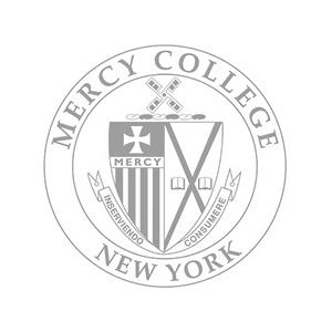 uni-mercy