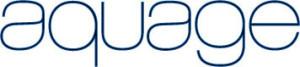 aquage_logo