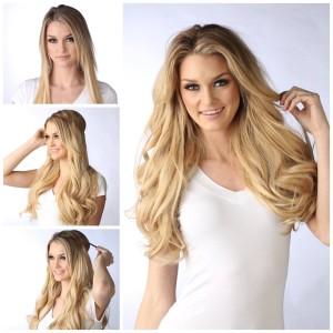 halo_blonde