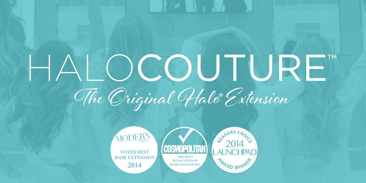 halocouture_logo