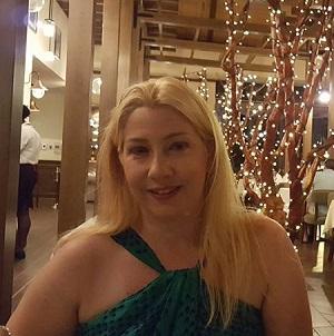 Heather Kelley Website pic