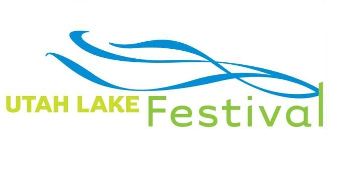 Utah Lake Festival 2017