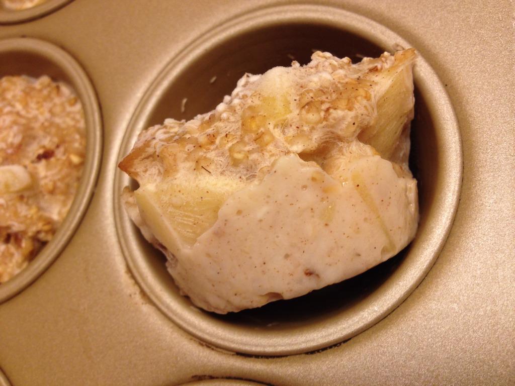 Make Ahead Apple Cinnamon Steelcut Oatmeal Recipe (3)