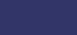 blue-apron-logo@2x