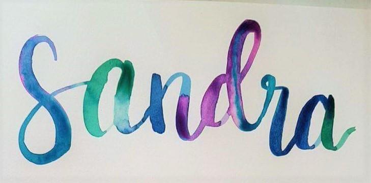 brush-lettering-12