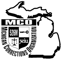 Michigan Corrections Organization