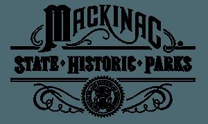 Mackinac State Historic Parks