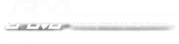 Future Media Corporation