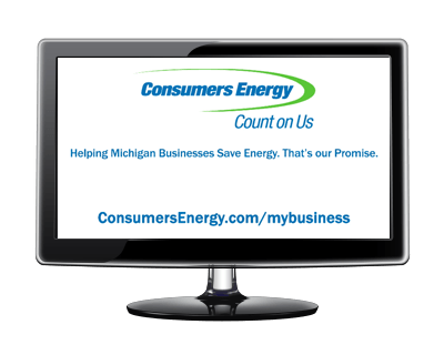 Consumers Energy Business Solutions