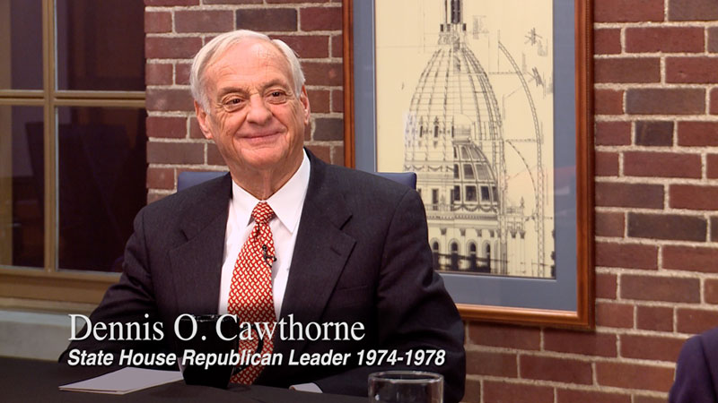 cawthorne1b