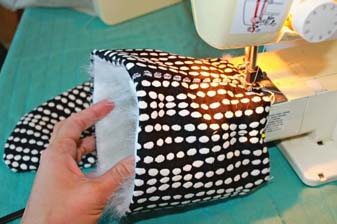 sewing in minnesota