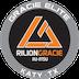 Rilion Gracie Academy - Katy, TX Logo