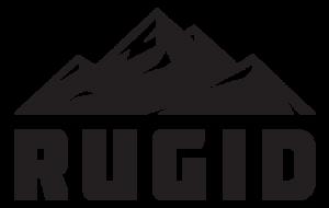 RUGID OUTDOORS