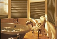 best window treatments bathrooms restrooms coverings affordable interior design