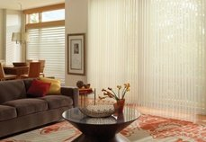 curtains drapes blinds shades living rooms fort lauderdale florida