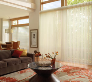 Fort Lauderdale Blinds, Shades, & Shutters