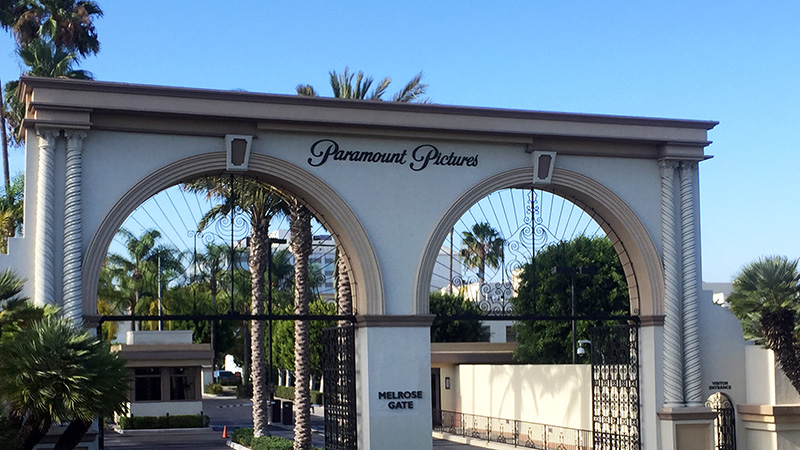 Paramount Pictures. Supplied.