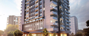 Courtyard by Marriott Brisbane South Bank
