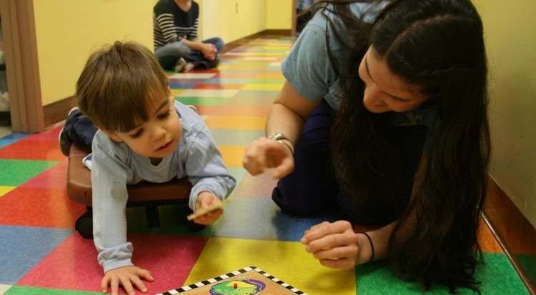 kid-therapy-add-suwannee-ga