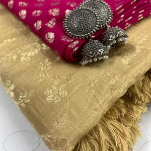 cotton_sarees_suppliers_cotton_crape_vatika_fabrics_6