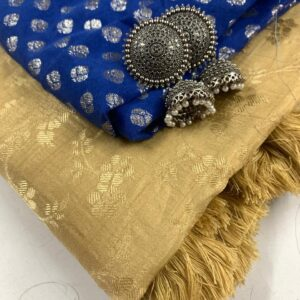 cotton_sarees_suppliers_cotton_crape_vatika_fabrics_8