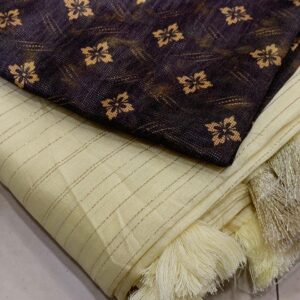 surat_silk_saree_supplier_rubi_silk_vatika_fabrics_7