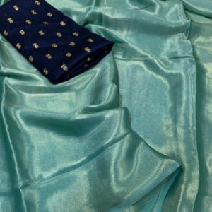 Soft_georgette_best_online_saree_shopping_vatika_fabrics_21