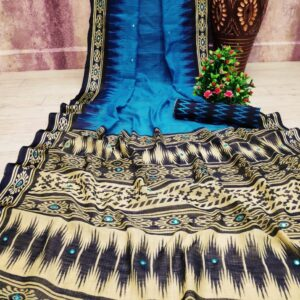 silk_saree_for_women_online_black_beauty_vatika_fabrics_6