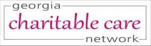 ga charitable care network