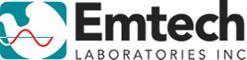 emtech