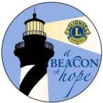 A Beacon of Hope Award 2017