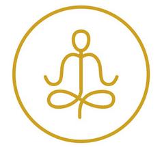 acu yin yoga