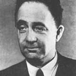 Figure 3. Heinrich Zimmer.