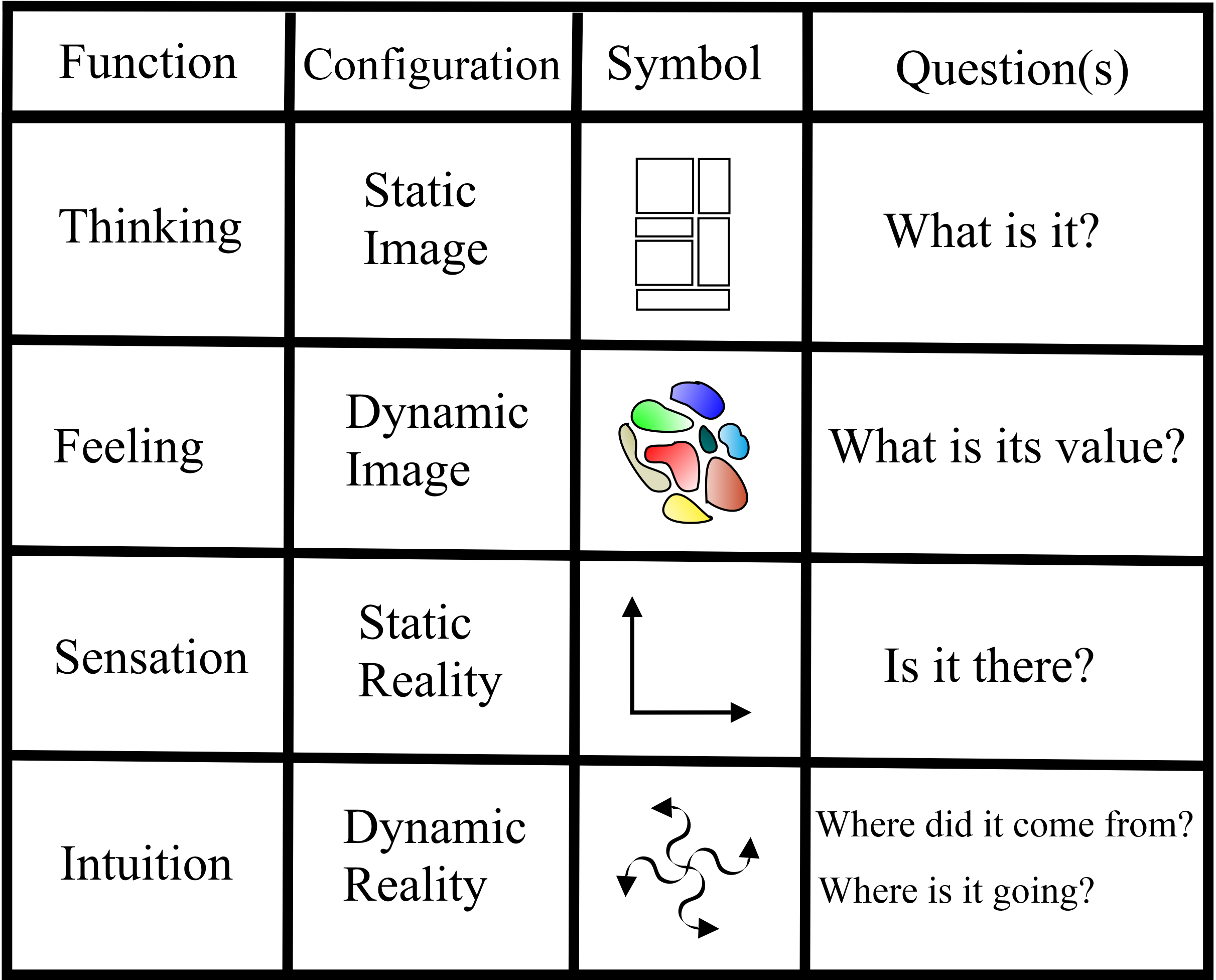 Type-Chart-2