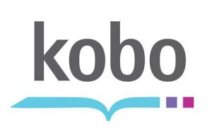 KOBO - Chapters Indigo ebooks
