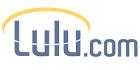 Lulu logo - Love at First Plight