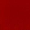 Megan Wynters Hair - Apple Red
