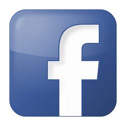 Facebook - Julie B Campbell Author