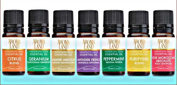 aromaland_essential-oils