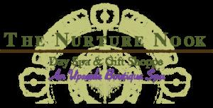 Nurture Nook Day Spa dn Gift Shoppe