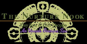 Murfreesboro Day Spa | Nurture Nook