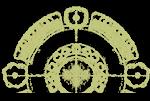 logo_semicircle_master