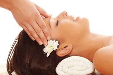 Massage_head_2179589