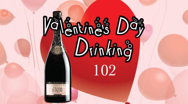 valentines_day_drinking
