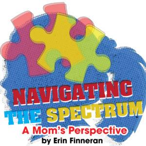 navigating_the_spectrum